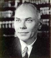 Говард Айкен