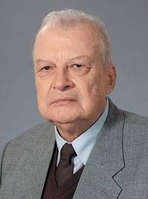 Коваленко Игорь Николаевич