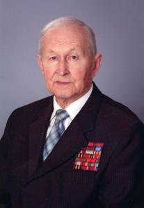 Малиновский Борис Николаевич