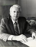Михалевич Владимир Сергеевич