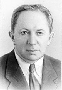 Izrael Akushsky - the Founder of Non-traditional Computer Arithmetics. 1970