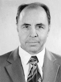 Лучук Андрій Михайлович