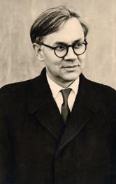 Рамеев Башир Искандарович